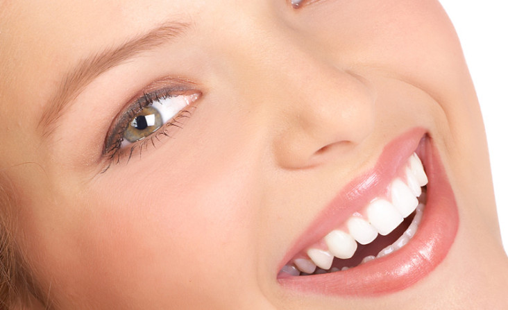 Cosmetic Treatments can Improve Teeth Function