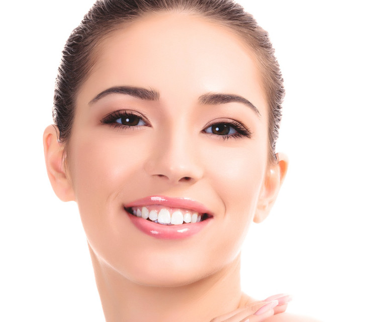 How Invisalign Strengthens Teeth