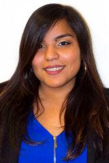 Zntia L.Martinez