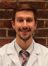 Dr. Matthew