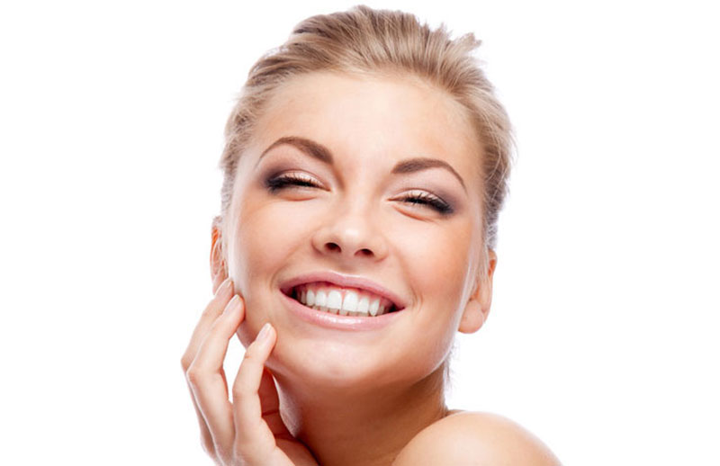 Cosmetic Dentist Boston