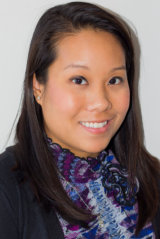 Caitlyn Huynh