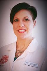 Jessica L. Dockrey, RDH, BSDH