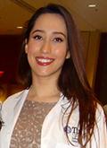 Dr. Jasmine