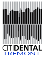Citi Dental Tremont