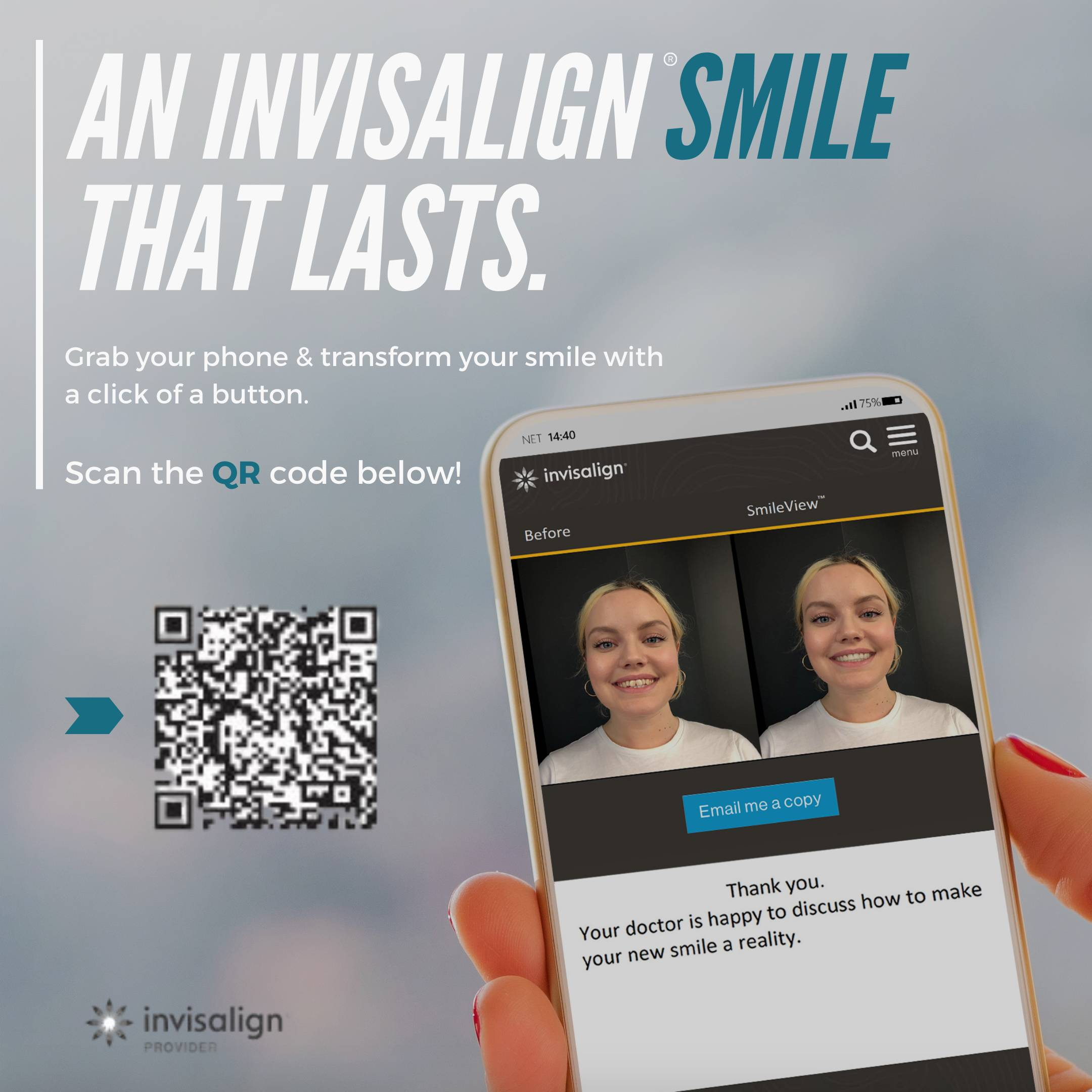 CITIDental-Tremont-Smileview-Flyer-1